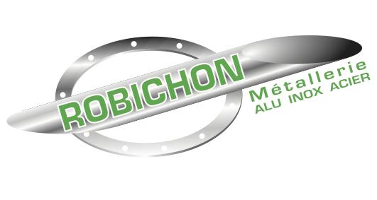 Robichon Metallerie