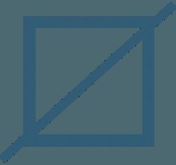 PICTO ROBICHON carré